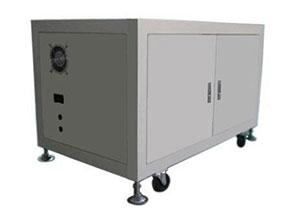 电箱外壳钣金加工