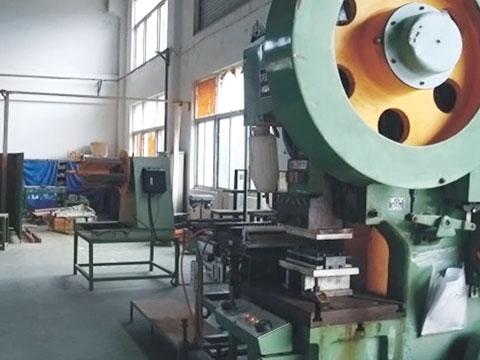 生产设备-2